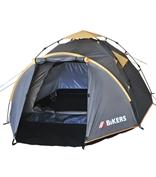 MC Telt/Camping utstyr